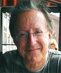 Christopher T. Burris